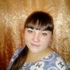 Настя, 32, г.Киров