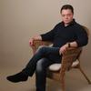 Леонид, 44, г.Москва