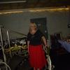 Татьяна, 58, г.Орел