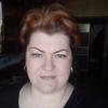 Анна, 47, г.Москва