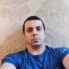 Aleg, 35, г.Тверь