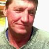 Николай, 40, г.Белогорск