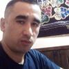 Surus Sanginzoga, 29, г.Новый Уренгой (Тюменская обл.)