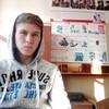 Сергей, 21, г.Петропавловск-Камчатский