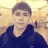 Исмоил, 18, г.Санкт-Петербург
