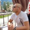 Дион, 30, г.Анжеро-Судженск