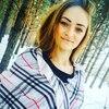 Анна, 21, г.Киселевск