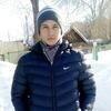 Артур, 19, г.Саратов