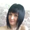 Ольга, 36, г.Саратов