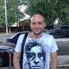 Игорь, 36, г.Тула