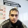 Иван, 26, г.Свирск