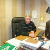 Виктор, 57, г.Зеленодольск