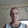 Вадим, 52, г.Воркута