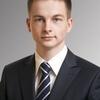 ИвоЫНЙ, 27, г.Иволгинск