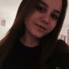 Кристина, 18, г.Тамбов