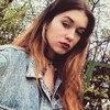 Екатерина, 24, г.Волгоград