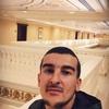 Руслан, 27, г.Грозный