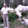 Ефим, 56, г.Тольятти