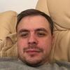 Виталик, 27, г.Юбилейный