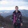 Егор, 26, г.Архангельск