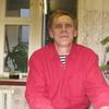 ЕВГЕНИЙ, 58, г.Алушта