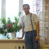 Эдвард, 46, г.Фокино