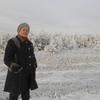 Татьяна, 68, г.Абинск