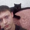 Дмитрий, 22, г.Линево