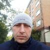 Серёга, 34, г.Алексин