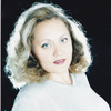 Евгения, 44, г.Лысково