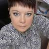 Людмила, 42, г.Полевской
