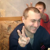 Роман Петров, 48, г.Иваново