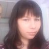 Клавдия, 22, г.Красноуральск