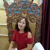 Дари, 41, г.Улан-Удэ