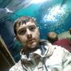 Владимир, 26, г.Тамбов