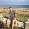 Алексей, 24, г.Орел
