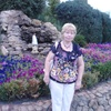 Лидия, 57, г.Краснодар