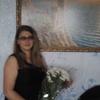 Мария, 34, г.Мишкино