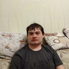 Александр Воронов, 29, г.Пятигорск