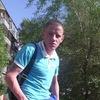 Roman, 26, г.Ангарск