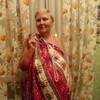Елена Жмакина ( Алекс, 55, г.Калуга