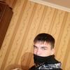 ирбулат, 24, г.Энгельс