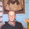 Вадим Абдулин, 29, г.Нижний Новгород