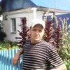 Сергей, 53, г.Шумиха