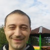 Максим, 29, г.Гагарин