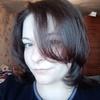 Иванна, 29, г.Мончегорск