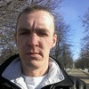 Иван, 32, г.Петрозаводск