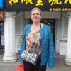 Людмила, 38, г.Арсеньев