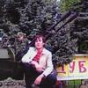 сергей, 29, г.Дубна (Тульская обл.)
