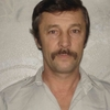 Сергей, 58, г.Усть-Мая